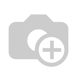 CREMORLAB T.E.N. MIRACLE THE ESSENTIAL CREAM